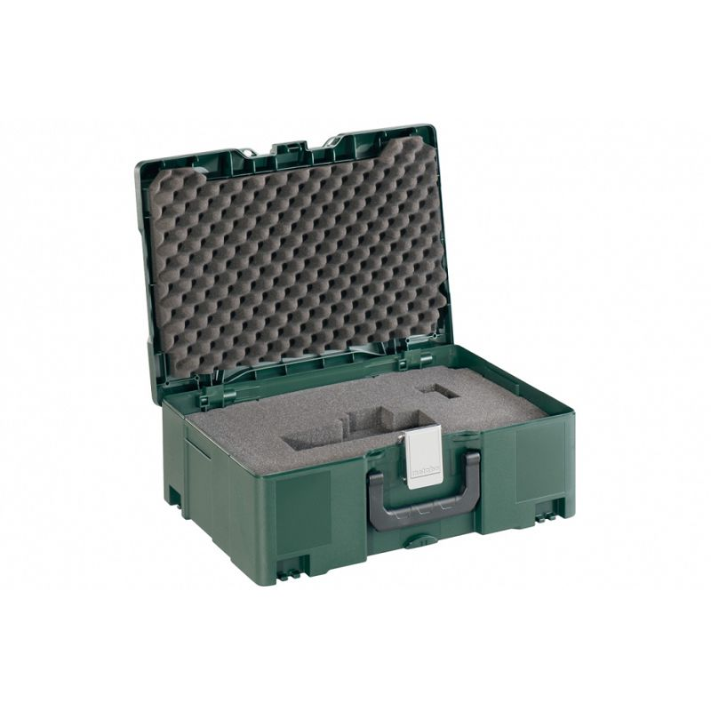 metabo gmbh case Metabo gmbh co kg harvard case study solution and analysis of case study solution & analysisin most courses studied at harvard business schools, students are provided with a case study.