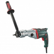 Дрель Metabo BE 1300-X3 Quick (600593800)