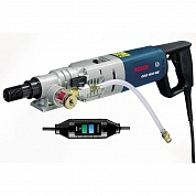 Дрель Bosch GDB 1600 WE Professional