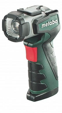 Фонарь Metabo PowerMaxx ULA LED (600367000)