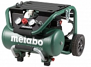 Компрессор Metabo Power 280-20 W OF (601545000)